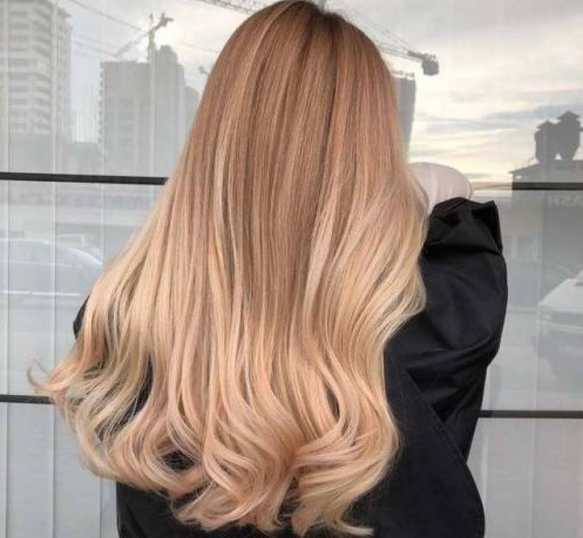 Tokio Inkarami : le nouveau soin cheveux qui fait fureur à découvrir à la Maison du Brushing