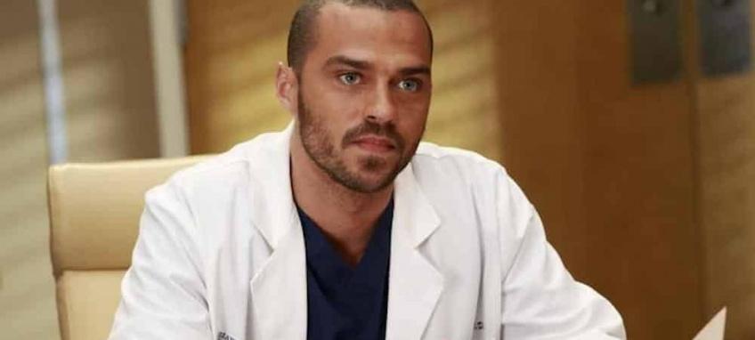 Grey's Anatomy : Un personnage principal quitte la série