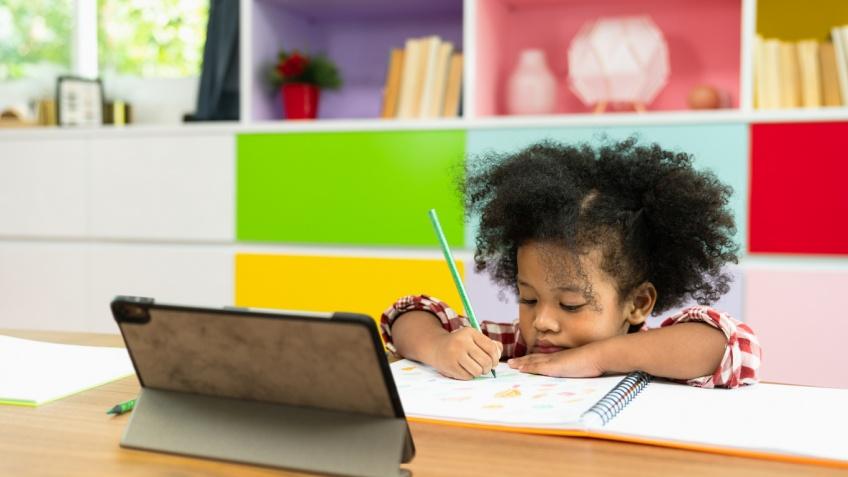 Le ministère de l'Éducation interdit l'écriture inclusive à l'école