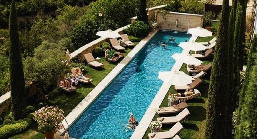 Ces endroits parfaits, au quatre coins de la France, pour partir en week-end