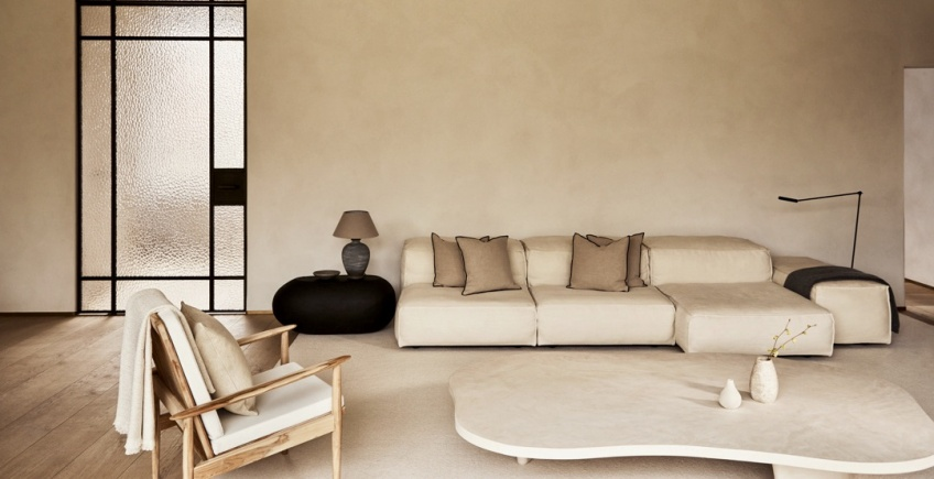 Déco : les plus beaux objets déco à shopper chez Zara Home pour un intérieur tout en douceur !