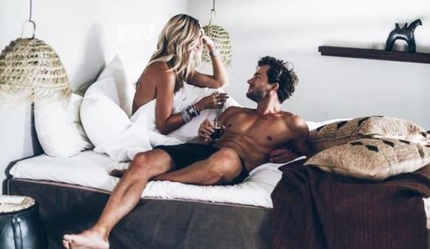Les orgasmes multiples ne sont pas un mythe, voici comment prendre son pied en 4 conseils
