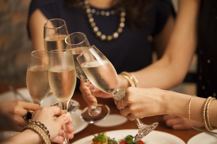 Santé : la consommation excessive d'alcool ferait perdre un an d'espérance de vie