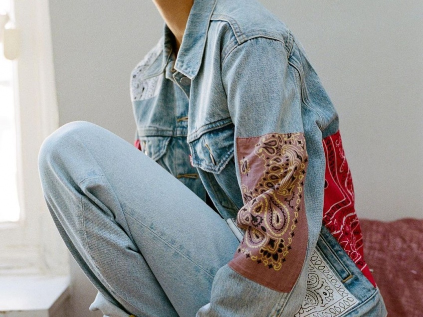 La Mode de Demain : les marques de mode responsable pour un style parfait avant l'été