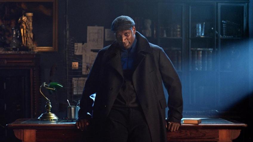 Pause Popcorn : Les films et séries à voir sur Netflix en juin !