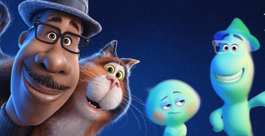Pause Popcorn : Les plus beaux films d'animation à voir sur Disney+