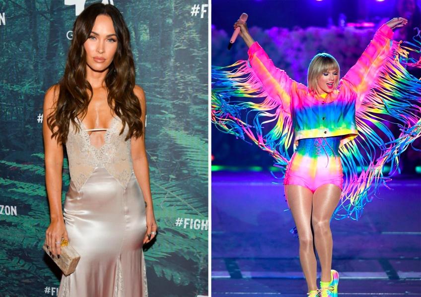 Ces célébrités engagées pour la communauté LGBTQ+ !