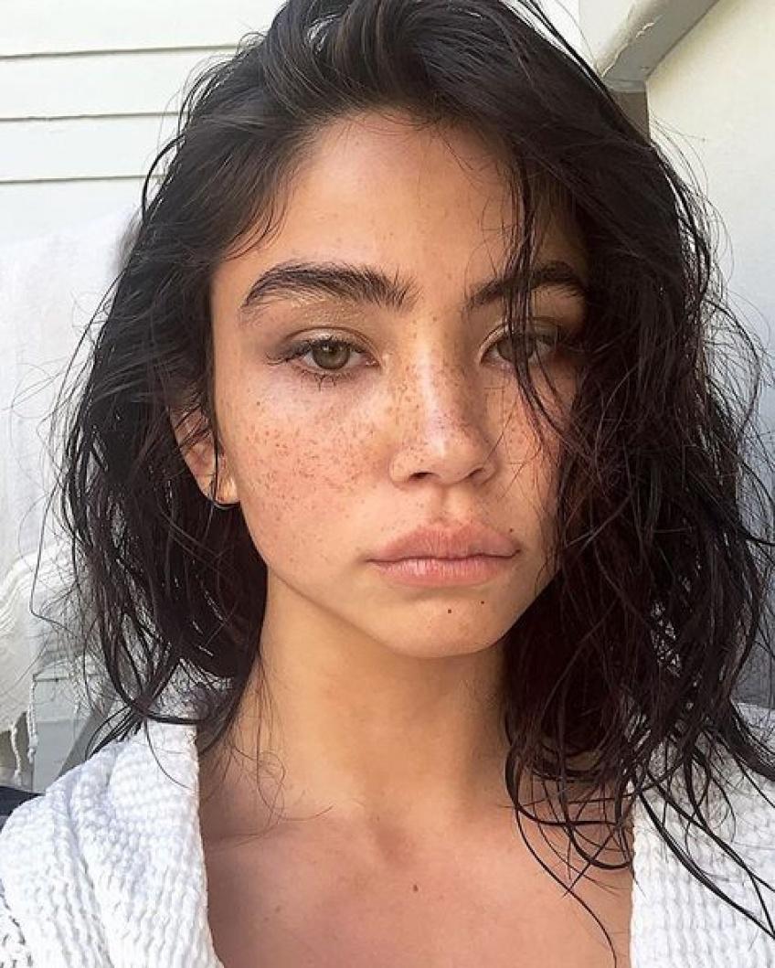 Masque de beauté : l'huile de coco et ses bienfaits sur les cheveux et la peau