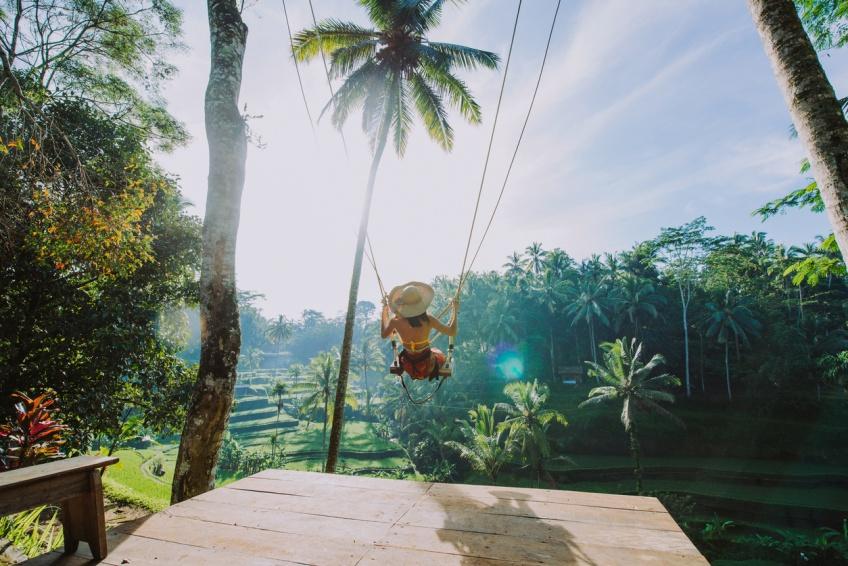 Airbnb cherche 12 volontaires pour vivre un an aux quatre coins du monde, tous frais payés !