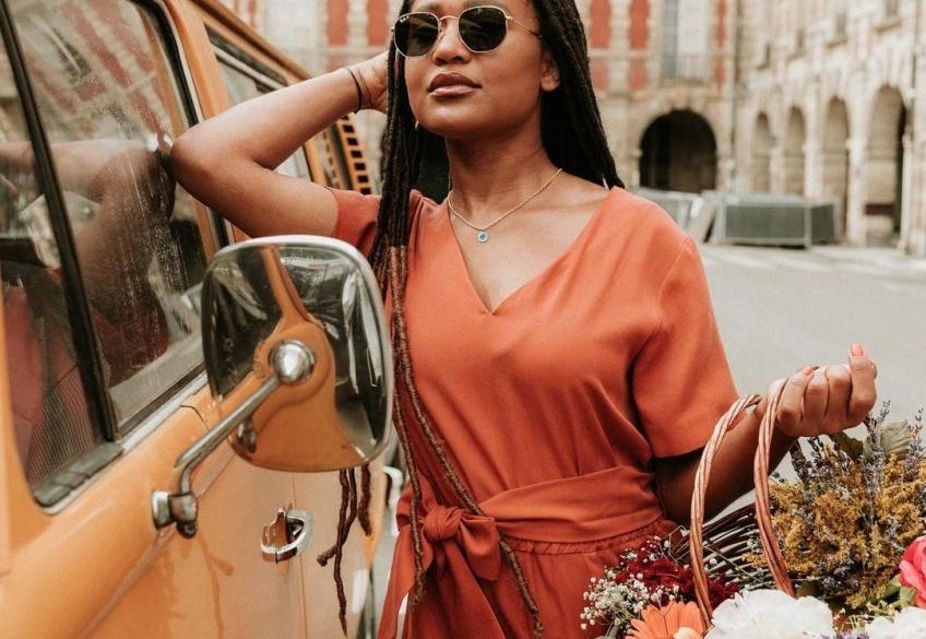 La Mode de Demain : Les marques de mode responsable pour allier confort et style