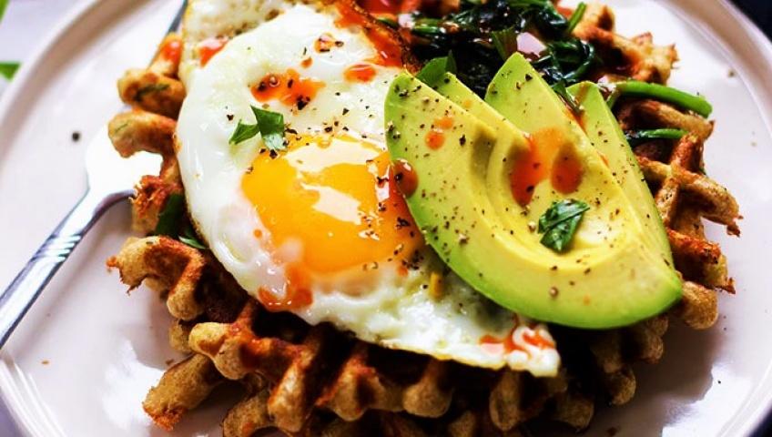 10 recettes de petit-déjeuner pour se régaler sans culpabilité cet été