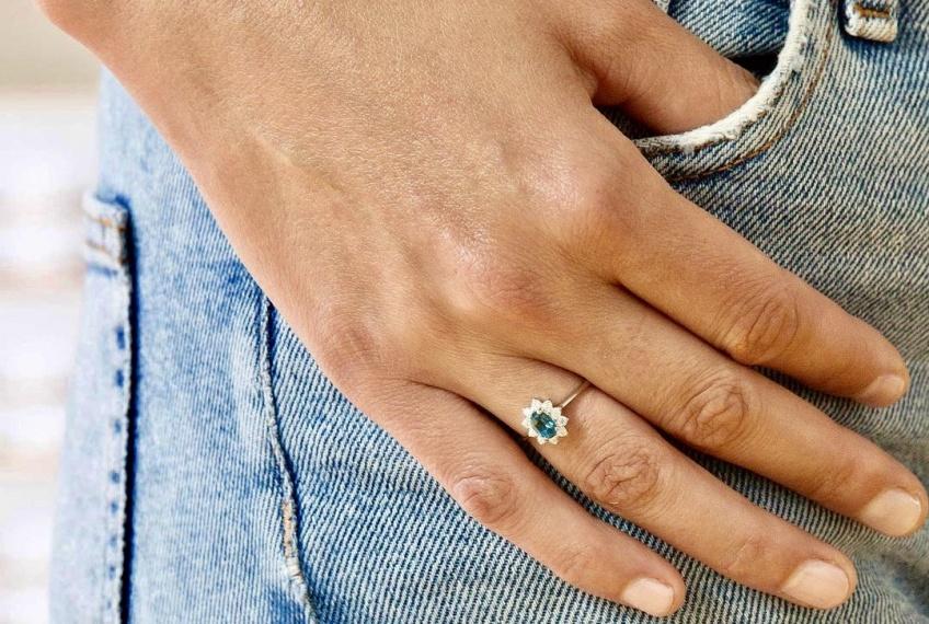 Instant Découverte #180 : Graazie, les bijoux que vous n'allez pas vouloir quitter de l'été !