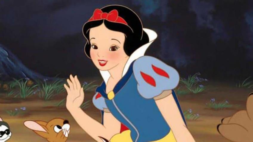 Disney prépare un nouveau remake de Blanche-Neige !