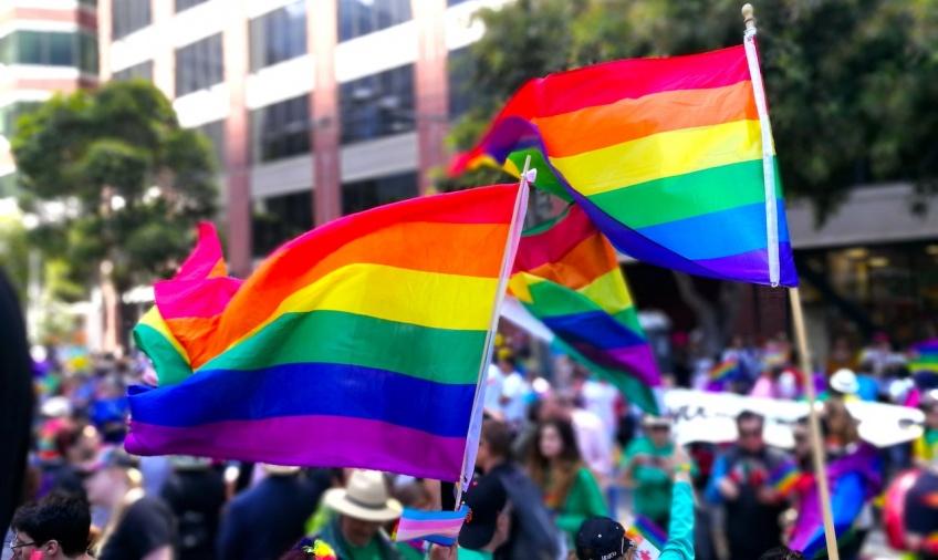 La France et 12 autres pays appellent l'Union européenne à agir contre la loi homophobe en Hongrie