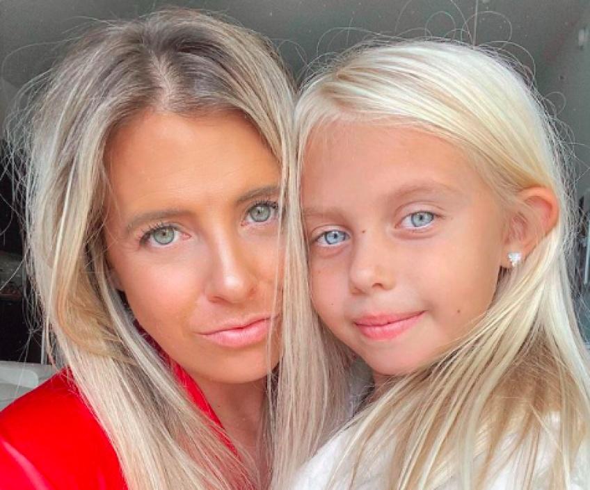 Ces familles montrent à quel point la génétique est bien faite !