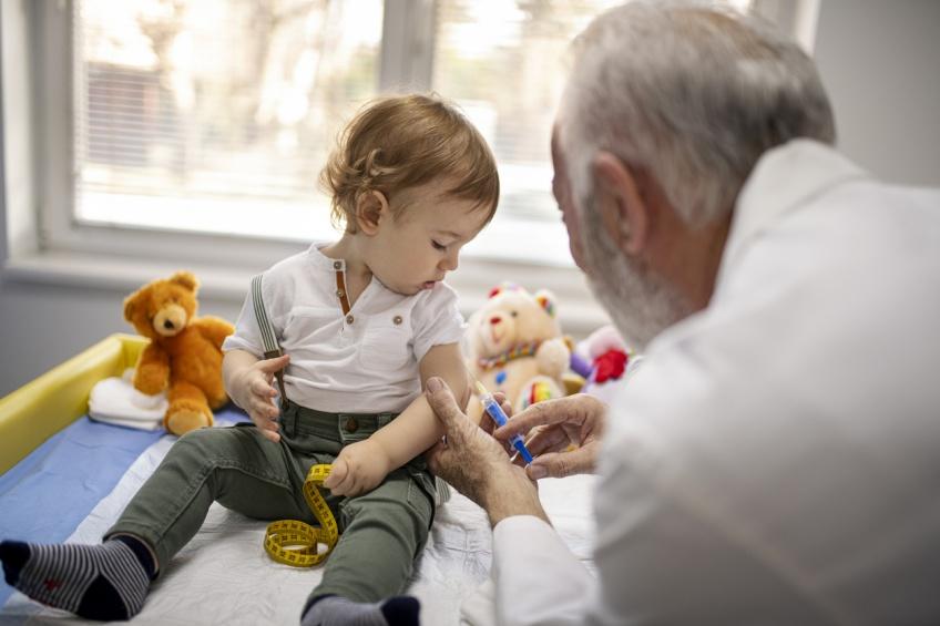Antivax : Ces parents qui refusent la vaccination obligatoire pour leurs enfants