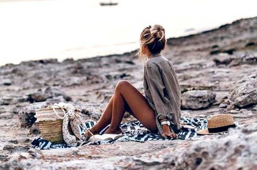 La solitude a un poids, voici les signes qui ne trompent pas.