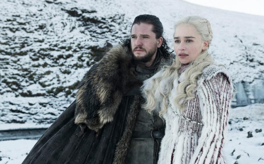 Game of Thrones : une nouvelle fin prévue pour la saga !