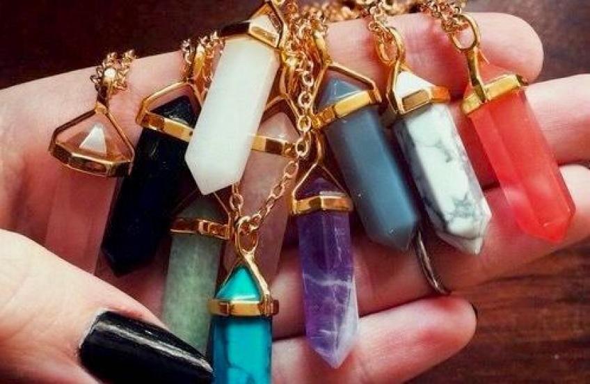 Quel est le cristal ou la pierre adaptée à votre signe astrologique ?