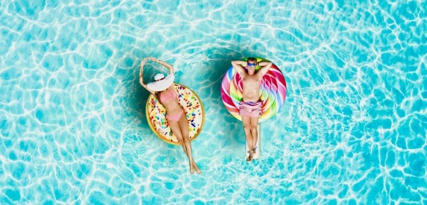 Les Français ont hâte de partir en vacances cet été