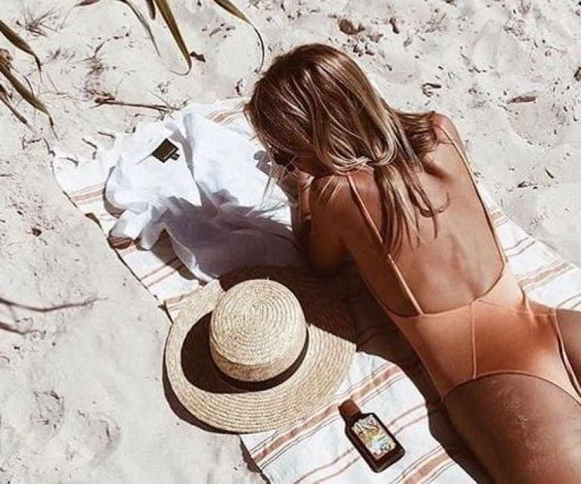 Comment choisir sa crème solaire pour bronzer et se protéger ?