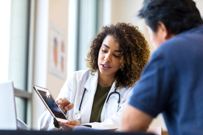 Covid-19 : l'Assurance maladie pourra transmettre le nom des non-vaccinés à leur médecin traitant