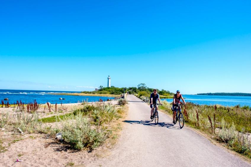 300 000 billets de transports gratuits pour les -26 ans proposés cet été par la région bretonne