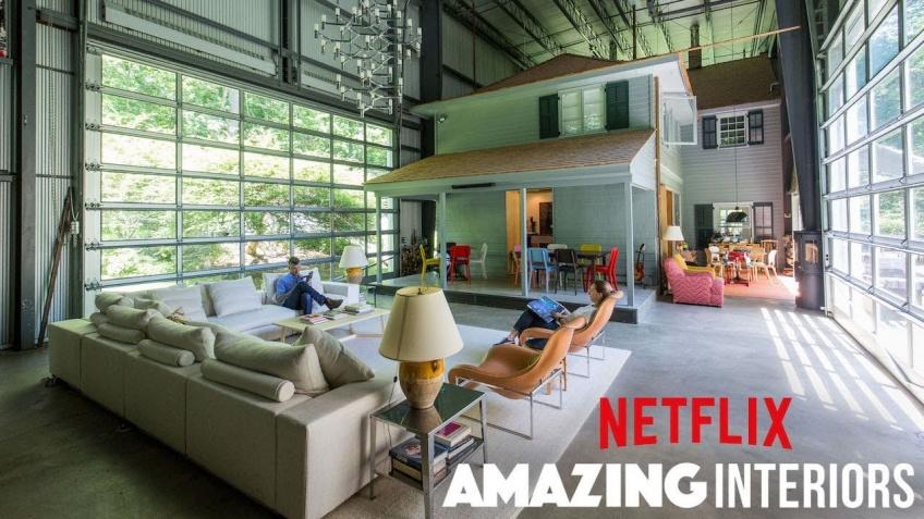 Pause Popcorn : Les meilleures téléréalités à voir sur Netflix pour passer un bon moment !