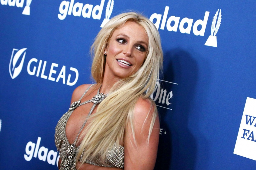 Britney Spears ne se produira plus sur scène tant qu'elle sera sous la tutelle de son père