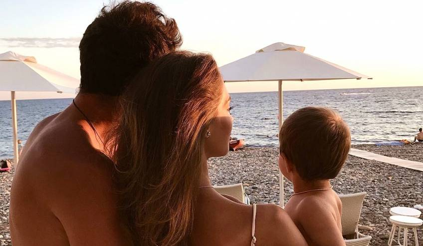 7 questions qui vous permettront de tisser de véritables liens avec vos enfants
