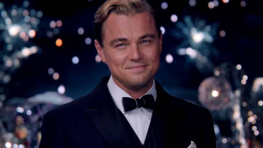 10 raisons qui prouvent que Leonardo Dicaprio est le gendre idéal