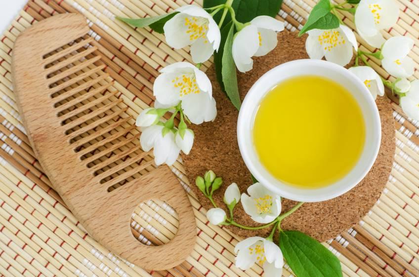 Pourquoi utiliser de l'huile d'olive au soleil peut endommager votre peau ?