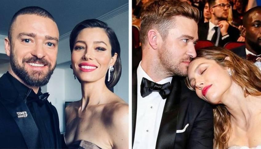 Ces couples de célébrités qui se sont séparés avant de se remettre ensemble