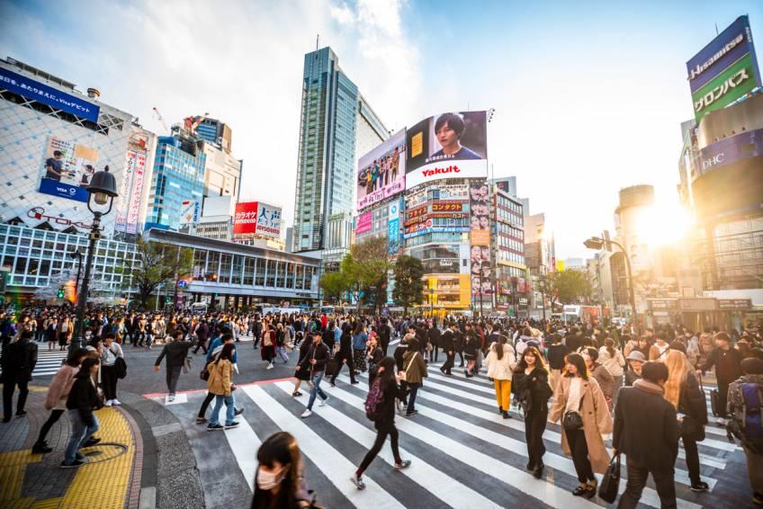 Pour la première fois depuis des siècles, la population mondiale déclinera d'ici 2064