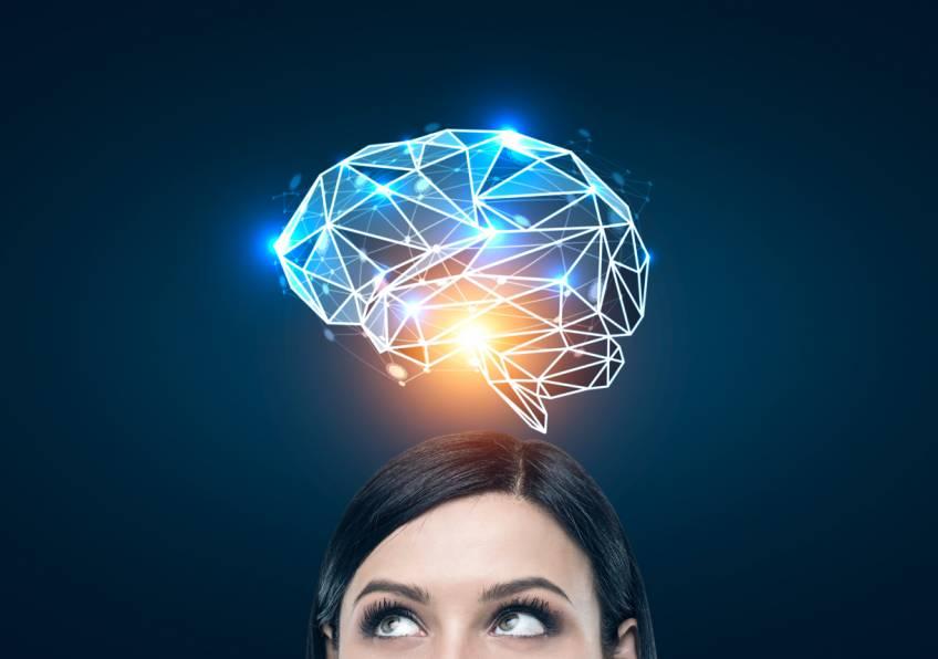Le cerveau des femmes plus jeune que celui des hommes ? Une étude américaine explique le phénomène