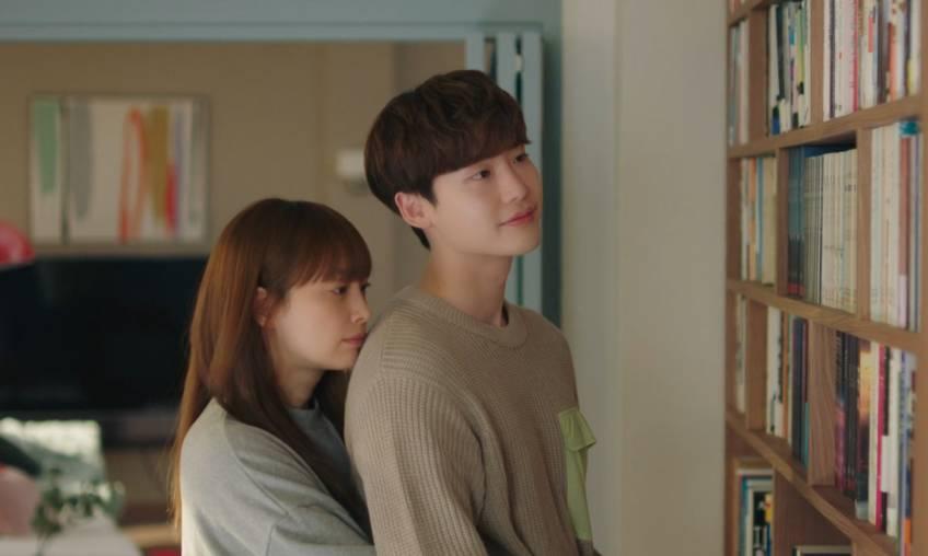 Pause PopCorn : 5 dramas Coréens à voir sur Netflix
