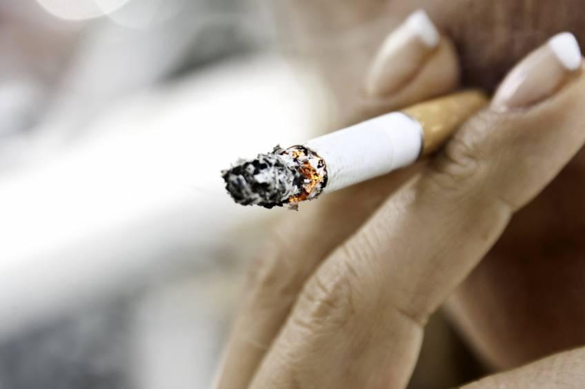 Le PDG de Philip Morris prédit une interdiction de la cigarette d'ici 10 ans