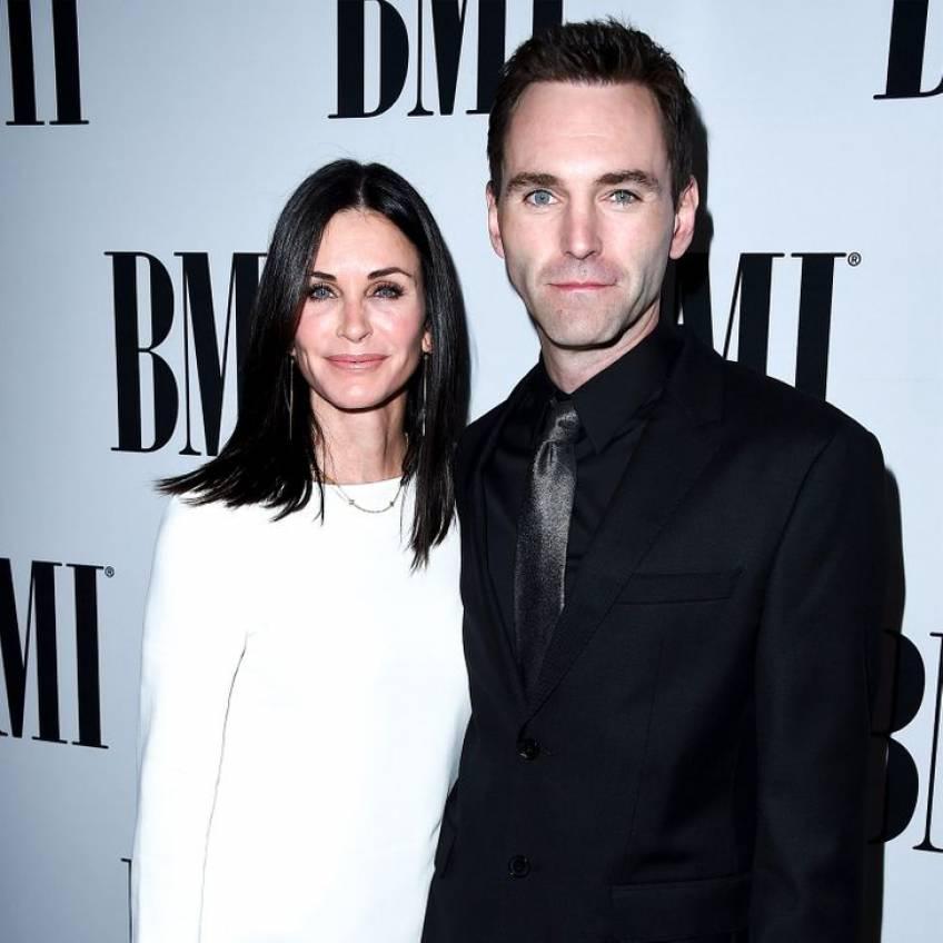 Ces couples de célébrités qui se ressemblent vraiment !