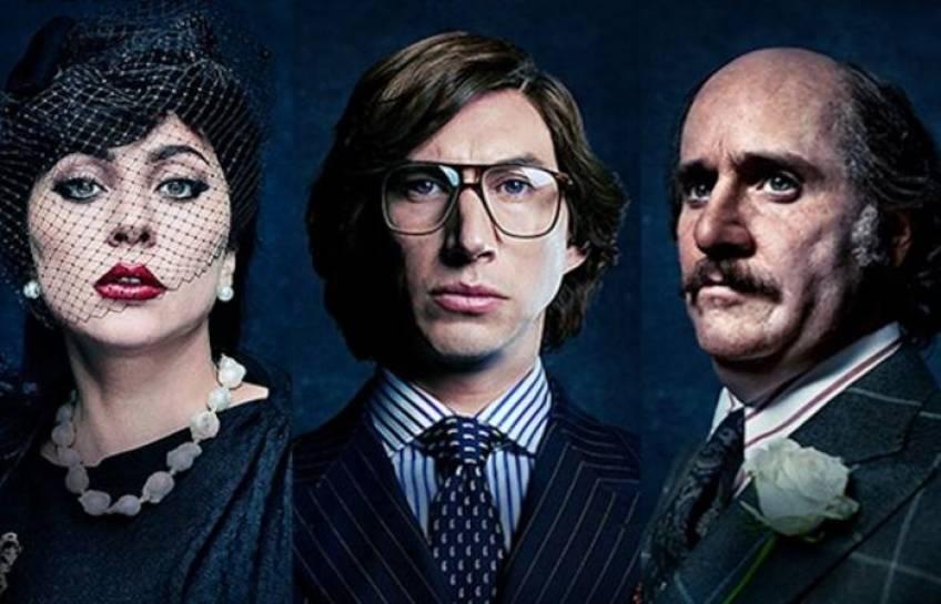 House of Gucci : Le premier trailer du film tant attendu est enfin sorti !