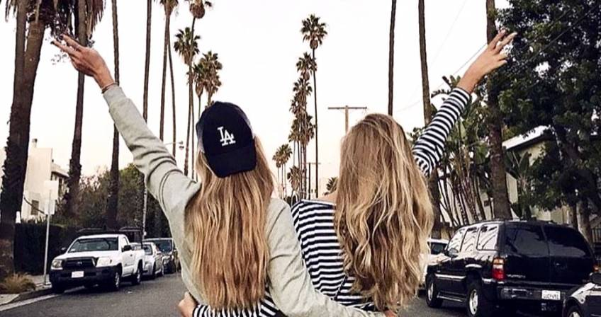 7 signes qui prouvent qu'il est temps de mettre un terme à cette amitié