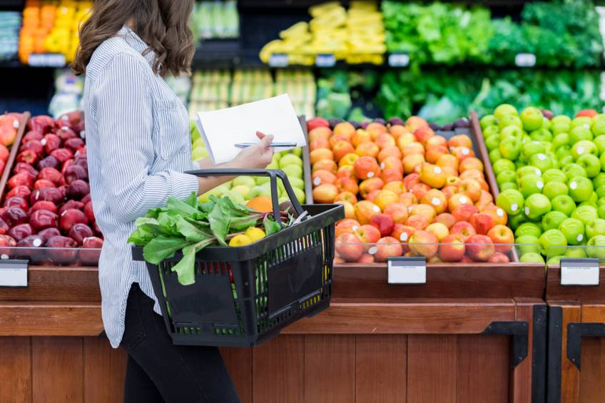 Santé : une association propose de créer des chèques fruits et légumes pour les familles modestes