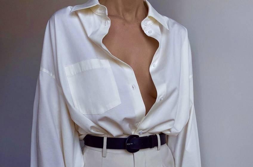 Les chemisiers en vogue que vous devez absolument shopper cet automne pour des looks stylés !