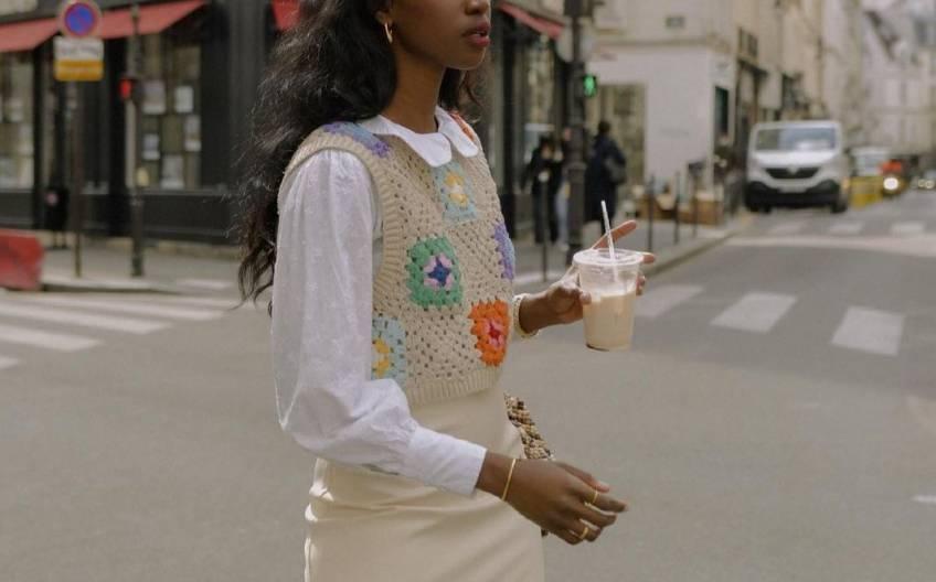 Obsession du moment : Zalando, que shopper sur le temple de la mode pour la rentrée ?