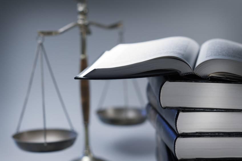 Née d'un viol, une Anglaise obtient la condamnation de son père biologique au bout de 40 ans