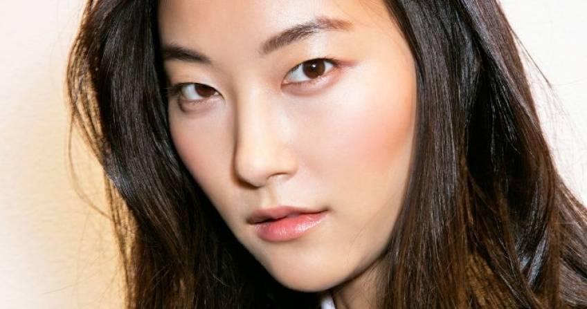 5 rituels beauté inspirées de la Corée à connaître !