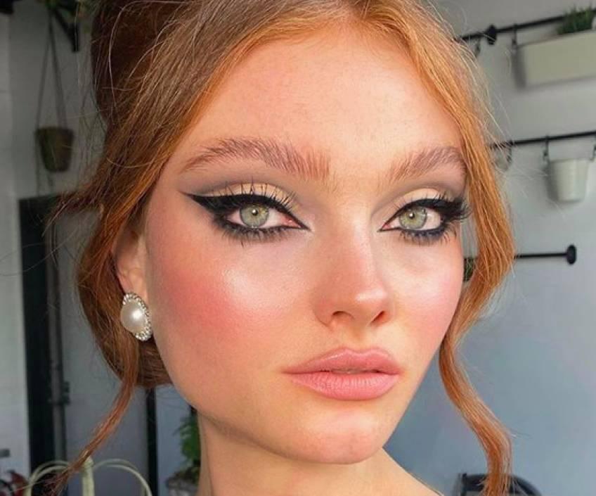 Les 7 tendances make-up à adopter pour une rentrée stylée !