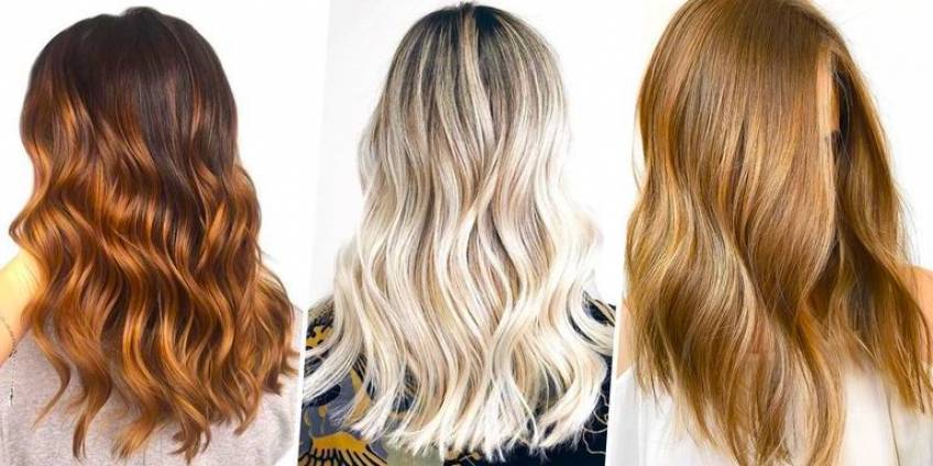 Hair addicts : quelle coloration adopter pour sublimer son bronzage ?