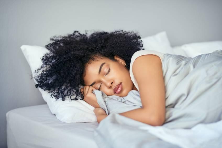Le Shuffle cognitif, la nouvelle méthodes miracle pour s'endormir en moins de 15 minutes