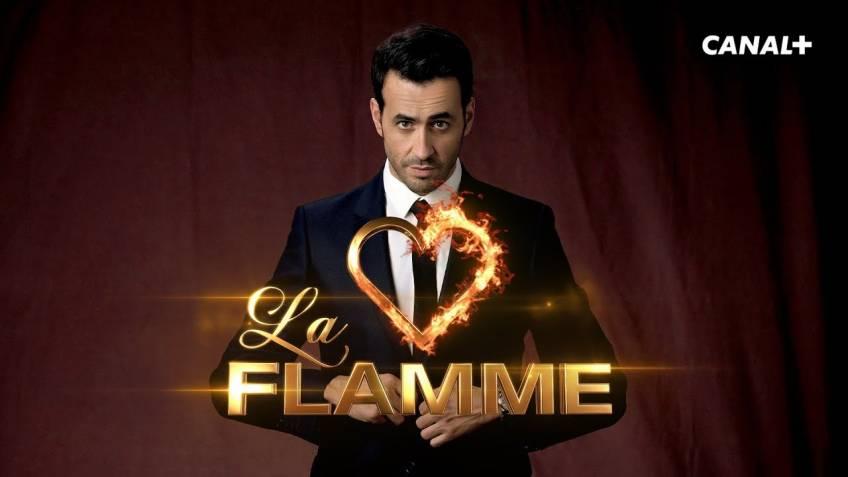 La Flamme : Jonathan Cohen annonce officiellement une saison 2 !