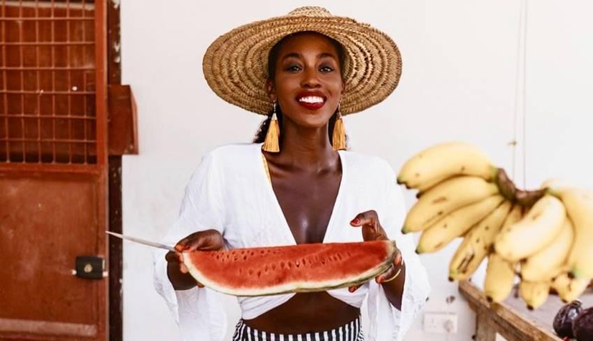 Les 8 aliments les plus riches en potassium